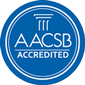 AACSB-Accredited Online MBA in Marketing